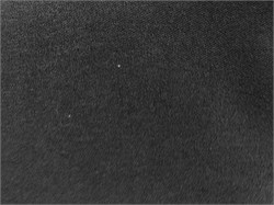 КОСТЮМНАЯ - фото 5846